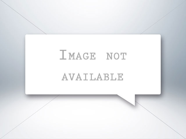 2012 Toyota Tacoma 2WD